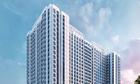 Anland Premium hướng đến tiêu chuẩn công trình xanh quốc tế