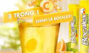 https://kinhdoanh.vnexpress.net/tin-tuc/doanh-nghiep/doanh-nghiep-viet/meo-tang-suc-de-khang-tranh-nang-nong-lau-dai-3800228.html