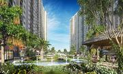 https://vnexpress.net/projects/giac-mo-ve-nhung-khu-vuon-xanh-trong-long-thanh-pho-3802840/index.html