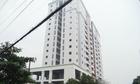 VietinBank rao bán khoản nợ của Công ty Gia phú
