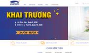 https://kinhdoanh.vnexpress.net/tin-tuc/doanh-nghiep/doanh-nghiep-viet/vua-nem-ra-mat-website-thuong-mai-dien-tu-moi-3801606.html