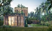 https://kinhdoanh.vnexpress.net/tin-tuc/doanh-nghiep/doanh-nghiep-viet/chinh-thuc-mo-ban-x2-hoi-an-resort-and-residence-hoi-an-3800892.html