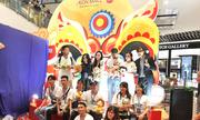 https://kinhdoanh.vnexpress.net/tin-tuc/doanh-nghiep/doanh-nghiep-viet/nguoi-ha-noi-don-trung-thu-som-tai-aeon-mall-long-bien-3803532.html