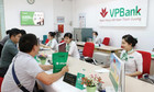Hàng loạt lãnh đạo VPBank đăng ký mua cổ phần