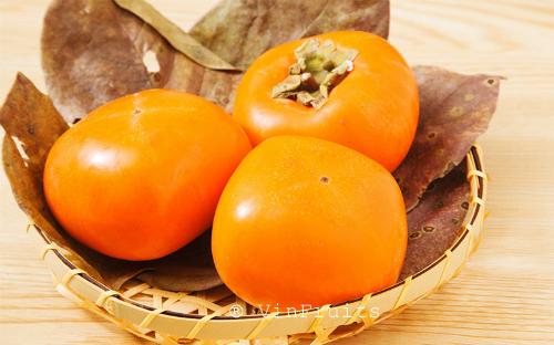 Những trái cây Nhật có giá gấp chục lần hàng Việt