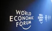 Việt Nam đã sẵn sàng cho Diễn đàn Kinh tế Thế giới về ASEAN