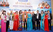 https://kinhdoanh.vnexpress.net/tin-tuc/doanh-nghiep/doanh-nghiep-viet/the-le-chuong-trinh-hanh-trinh-tim-kiem-dai-su-dai-duong-xanh-3804363.html