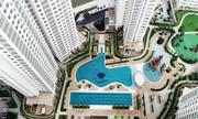 https://kinhdoanh.vnexpress.net/tin-tuc/bat-dong-san/du-an-diamond-island-giai-doan-2-chuan-bi-ban-giao-vao-quy-iii-3805072.html