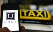 Uber đã nộp hết nợ thuế ở Việt Nam