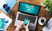 Việt Nam - ngôi sao đang lên của nền kinh tế trực tuyến 200 tỷ USD