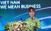 CEO Vietjet: Khi khởi nghiệp, đừng tiết kiệm ước mơ
