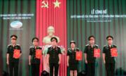 https://kinhdoanh.vnexpress.net/tin-tuc/doanh-nghiep/tap-doan-viettel-co-them-mot-tong-cong-ty-3808743.html