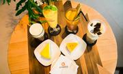 https://kinhdoanh.vnexpress.net/tin-tuc/doanh-nghiep/doanh-nghiep-viet/nhung-ly-do-amazing-coffee-thu-hut-thuc-khach-3809476.html