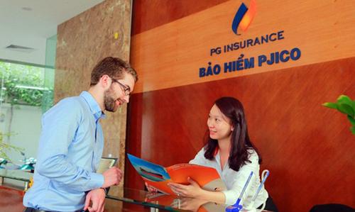 Chi tiết về thể lệ chương trình, độc giả vui lòng truy cập website: www.pjico.com.vn hoặc gọi điện tới tổng đài 1900 54 54 55.