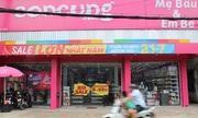 https://kinhdoanh.vnexpress.net/tin-tuc/doanh-nghiep/quan-ly-thi-truong-phat-hanh-chinh-con-cung-250-trieu-dong-3810040.html
