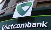 Vietcombank bán đấu giá hơn 53 triệu cổ phiếu MB