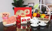 https://kinhdoanh.vnexpress.net/tin-tuc/doanh-nghiep/hang-banh-trung-thu-lon-mo-rong-sang-kenh-online-3810699.html