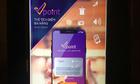 Vpoint tích hợp ngân hàng số trong ứng dụng tích điểm đa năng