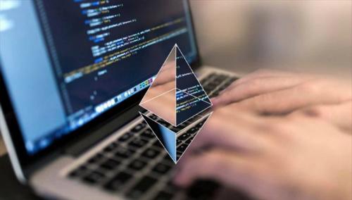 Ethereum (ETH) thường được gọi là Bitcoin 2.0