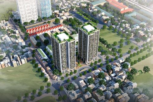 Dự án Thống Nhất Complex nằm ở 82 đường Nguyễn Tuân - Thanh Xuân Trung - Thanh Xuân - Hà Nội. Thông tin liên hệ Thống Nhất Complex. Thông tin liên hệ: 098.33.88.548 - 024 6329 0250. Website: http://thongnhatcomplex.com/. Các đơn vị phân phối chính thức là sàn bất động sản Đất xanh miền Bắc, Bảo Quang Minh và Vitalland.