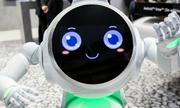https://kinhdoanh.vnexpress.net/tin-tuc/quoc-te/robot-se-dam-nhan-mot-nua-luong-cong-viec-vao-2025-3811256.html