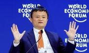 Jack Ma: Chiến tranh thương mại Mỹ - Trung có thể kéo dài 20 năm