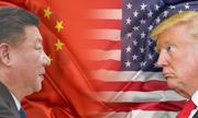 Trung Quốc tuyên bố trả đũa Mỹ