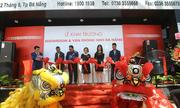 Nhà phân phối chính thức của Bosch khai trương văn phòng tại Đà Nẵng