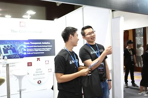 Huobi Global đang đẩy mạnh kế hoạch mở rộng kinh doanh tại Việt Nam qua các sản phẩm Huobi Pro - sàn giao dịch tiền mã hóa, tài sản số và Huobi Capital, Huobi Labs, Huobi Eco Fund để hỗ trợ startup blockchain địa phương.