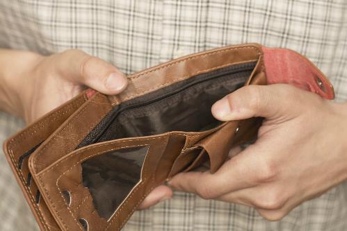 5 lý do dù được tăng lương nhưng bạn vẫn không giàu hơn