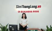 https://kinhdoanh.vnexpress.net/tin-tuc/doanh-nghiep/doanh-nghiep-viet/mua-sim-dep-dau-so-nao-thi-hop-ly-3813074.html