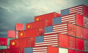 10.000 mặt hàng gánh thuế trong cuộc chiến thương mại Mỹ - Trung
