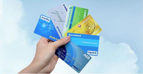 Hiện đã có 34 ngân hàng Việt Nam liên kết phát hành thẻ Napas.