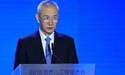 WSJ: Trung Quốc hủy đàm phán thương mại với Mỹ