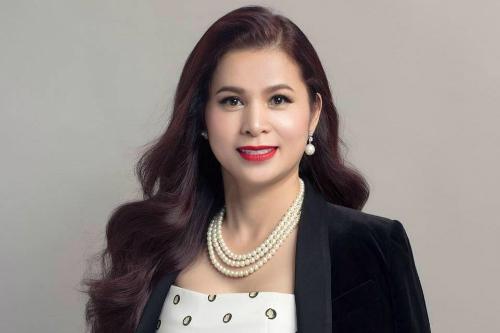 Bà Lê Hoàng Diệp Thảo bị Trung Nguyênbãi nhiệm sau một ngày được tòa án khôi phục chức danh.