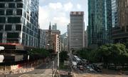 Hong Kong - 'miền đất hứa' cho nữ giới khởi nghiệp