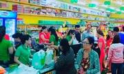 https://kinhdoanh.vnexpress.net/tin-tuc/doanh-nghiep/the-gioi-di-dong-banh-truong-chuoi-cua-hang-thit-ca-rau-qua-3814119.html