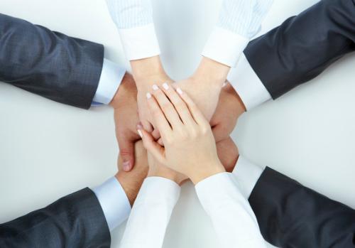 Làm chủ công ty mang tới cho bạn niềm vui khi tạo ra công việc cho nhiều người khác