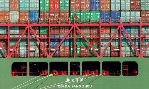 Đợt thuế mới của Mỹ và Trung Quốc chính thức hiệu lực