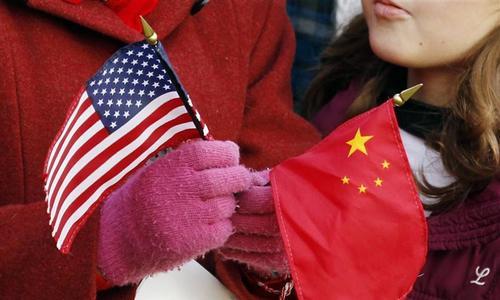 Trung Quốc còn vũ khí gì trong cuộc chiến thương mại với Mỹ