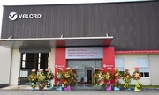 Velcro Companies mở rộng đầu tư tại Việt Nam