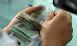 Vợ chồng trẻ lập nghiệp như thế nào với 50 triệu đồng ở Sài Gòn?