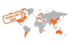 Toàn cầu hóa mang lại những gì cho FPT