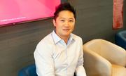 Chàng trai Hàn hiện thực hóa ngôi nhà trong mơ cho người Việt