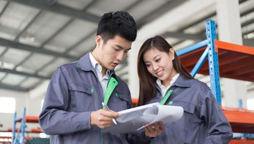 Để biết thêm thông tin chi tiết về chương trình ưu đãi BAC A BANK đồng hành cùng doanh nghiệp, xin vui lòng truy cập website BAC A BANK www.baca-bank.vn hoặc Tổng đài Chăm sóc khách hàng 1800588828.