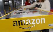 Amazon, Alibaba dồn dập chiêu mộ nhà bán hàng Việt Nam