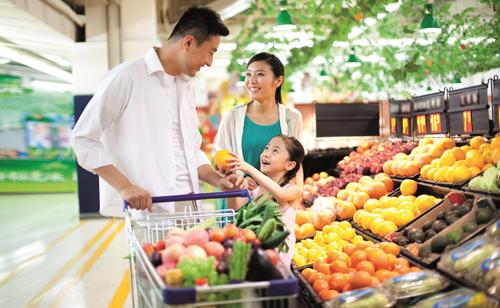 Với những người thích mua sắm, thẻ tín dụng là hình thức thanh toán hữu hiệu và đem lại nhiều ưu đãi/