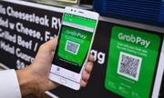 CEO Grab đề xuất mở ví điện tử không phải liên kết với ngân hàng tại Việt Nam