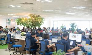 Top 5 startup thay đổi như thế nào từ Startup Việt 2017