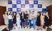 Prudential tài trợ học bổng Chevening cho bạn trẻ Việt